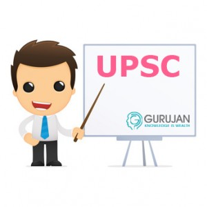 exams conducted by upsc