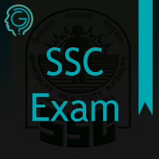 staff selection exams